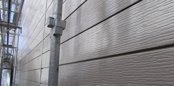 埼玉県川越市 S様邸 外壁塗装・瓦漆喰工事・防水工事 (18)