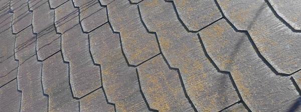 埼玉県白岡市 K様邸 屋根塗装・外壁塗装・付帯部塗装 (50)