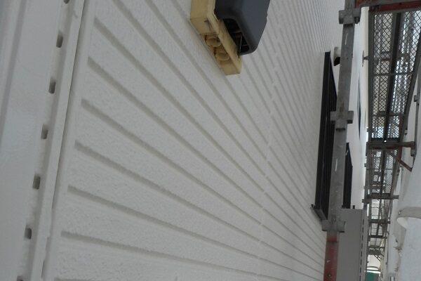 埼玉県白岡市 K様邸 屋根塗装・外壁塗装・付帯部塗装 (14)