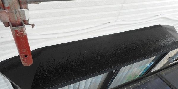 埼玉県白岡市 K様邸 屋根塗装・外壁塗装・付帯部塗装 (68)