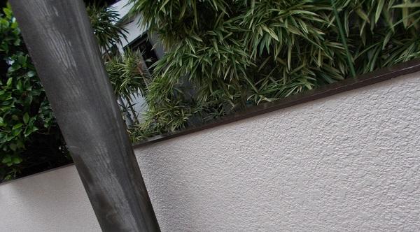 埼玉県朝霞市 Y様邸 外壁塗装・付帯部塗装 (12)