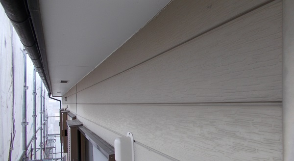 埼玉県川越市 S様邸 外壁塗装・瓦漆喰工事・防水工事 (58)