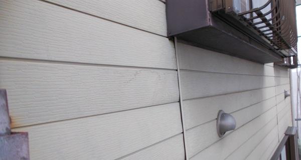 埼玉県川越市 S様邸 外壁塗装・瓦漆喰工事・防水工事 (54)