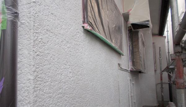 埼玉県朝霞市 Y様邸 外壁塗装・付帯部塗装 (34)